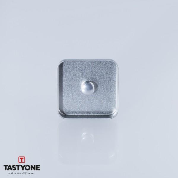6x aroma lid - big