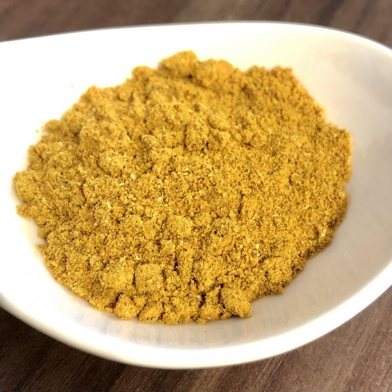 Currywurst-Gew-rz